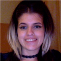 bbysoly avatar