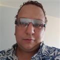 Salim Khattab avatar