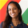 Neela Koduri avatar