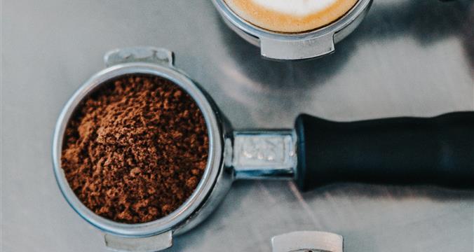 Choosing An MBA Program Is Easier Than Choosing A Latte