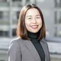 ZHANGY3 avatar