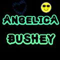 Angelica Bushey avatar