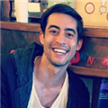 Daniel Miller avatar