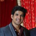 Akshay Tyagi avatar