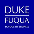 Fuqua School of Business avatar