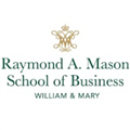 Mason School of Business avatar