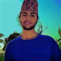 Hemraj Rijal avatar