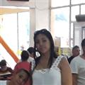 Yusnielis Garcia avatar