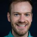 Ben Wills avatar