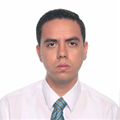 Lusvin Azofeifa avatar