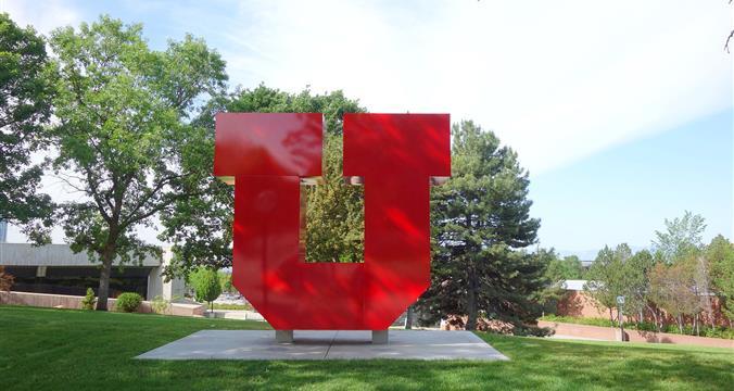 University of Utah - MBA (Eccles)