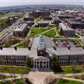 University at Buffalo (SUNY) - MBA