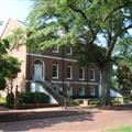 University of South Carolina - MBA (Moore)