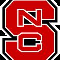 North Carolina State University at Raleigh - MBA (Poole)