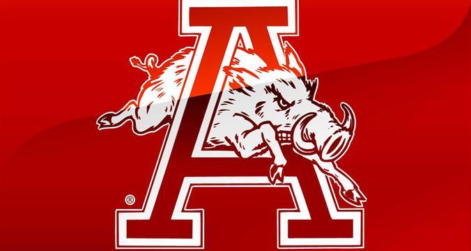 University of Arkansas - MBA (Walton)