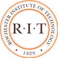 Rochester Institute of Technology - MBA (Saunders)