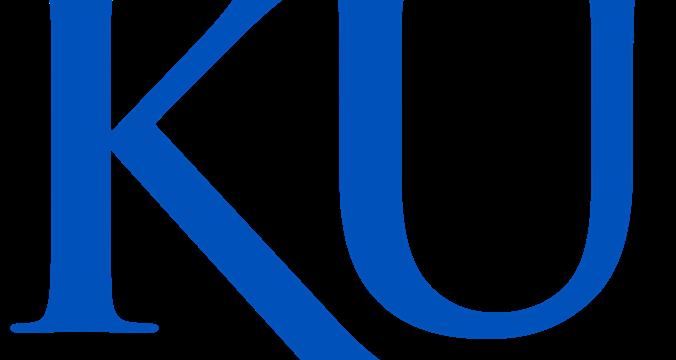 University of Kansas - MBA