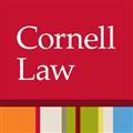 Cornell Law