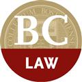 BC Law