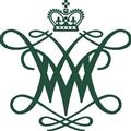 Marshall-Wythe