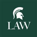 MSU Law