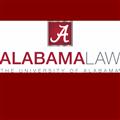UA Law
