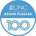 Kenan-Flagler