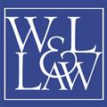 WLU Law