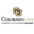 Colorado Law