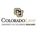 Colorado Law