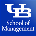 University at Buffalo MBA