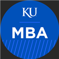 Kansas MBA