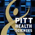 Pitt Med