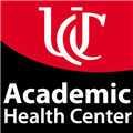 Cincinnati Med