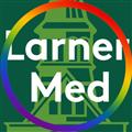 Larner