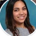 Alfonsina Hernandez avatar