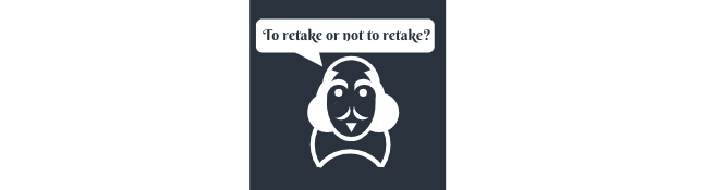 When to Retake the Test & How Many Times