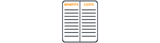 Program Type Cost-Benefit Analysis Worksheet