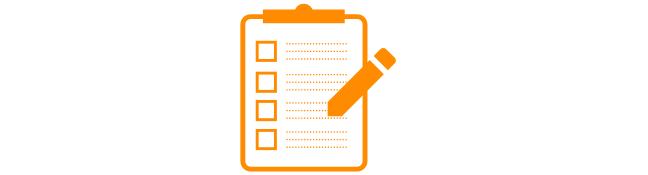 Essay-Writing Final Checklist