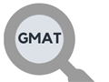 Understanding the GMAT