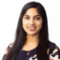 Priya Srinivasan avatar