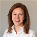 Kimberly Feldman avatar