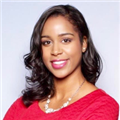Danielle Hall avatar