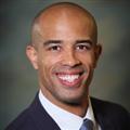 Brandon Jones avatar