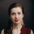 Nonna Titulauri avatar