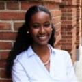Yasmin Abdulhadi avatar