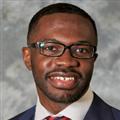 Blessing Ogungbade avatar