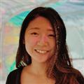 Yingjie Wang avatar