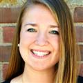 Isabel Sperry avatar