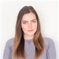 Sonya Wach avatar